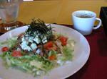 I.F.Q.Cafe.JPG