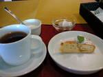 I.F.Q.Cafe (2).JPG