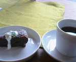 I.F.Q.Cafe2回目 (2).JPG